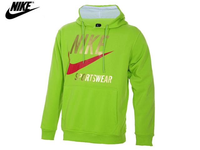 nike-jacket-152090-wholesale price