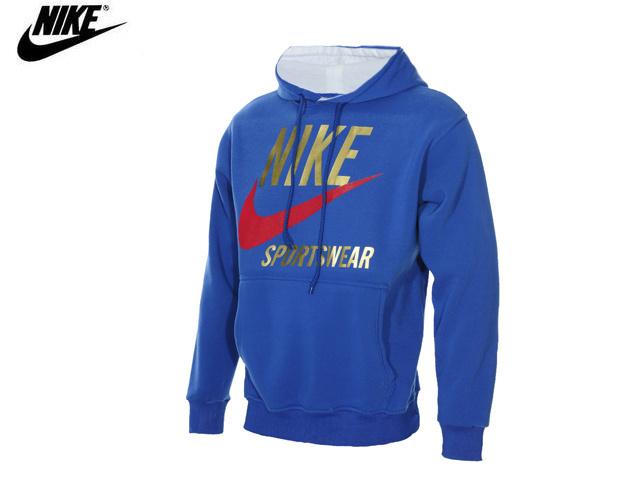 nike-jacket-152091-wholesale price