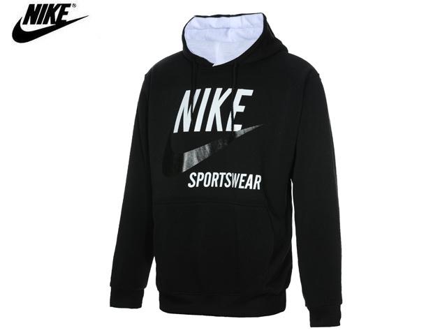nike-jacket-152099-wholesale price