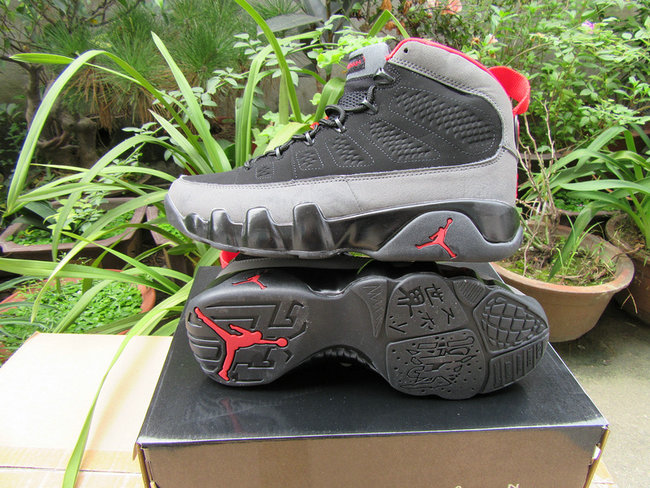 jordan9-160403-wholesale price