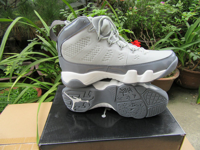 jordan9-160405-wholesale price