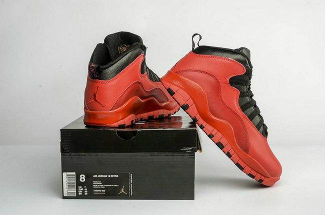 jordan10-160621-wholesale price