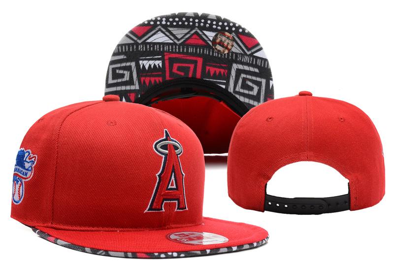 Anaheim-Angels--1561 wholesale jordans shoes ba443a09ae82