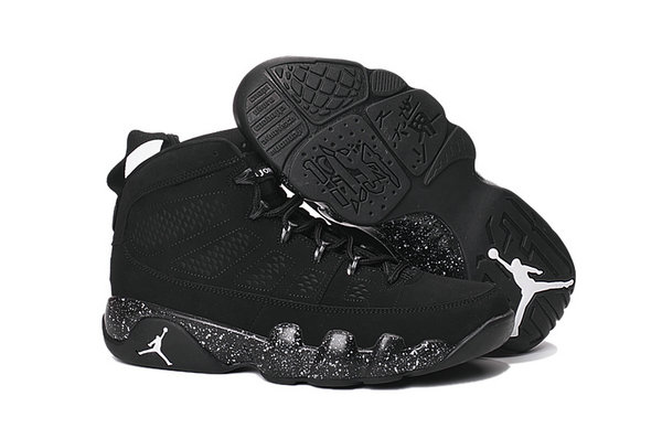 jordan9-160801-wholesale price