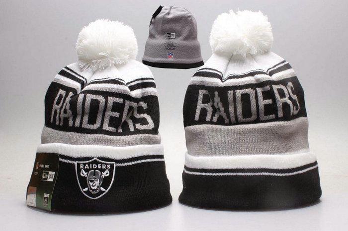 winter-hat-170118