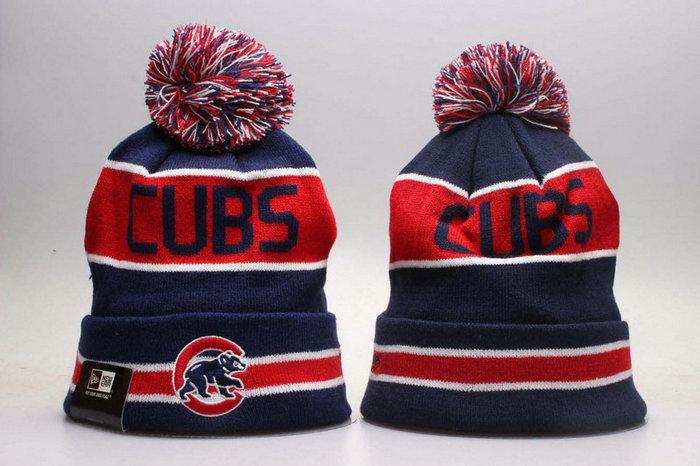 winter-hat-170161