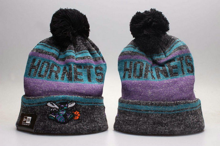 winter-hat-170164