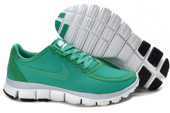 Nike-free 5.0-women-170201-wholesale price