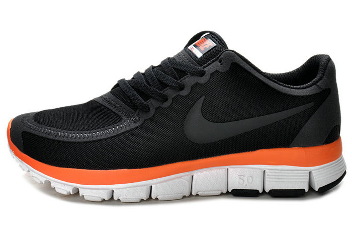 Nike-free 5.0-women-170202-wholesale price