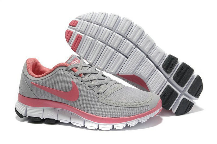 Nike-free 5.0-women-170203-wholesale price