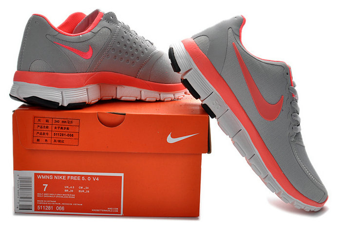 Nike-free 5.0-women-170204-wholesale price