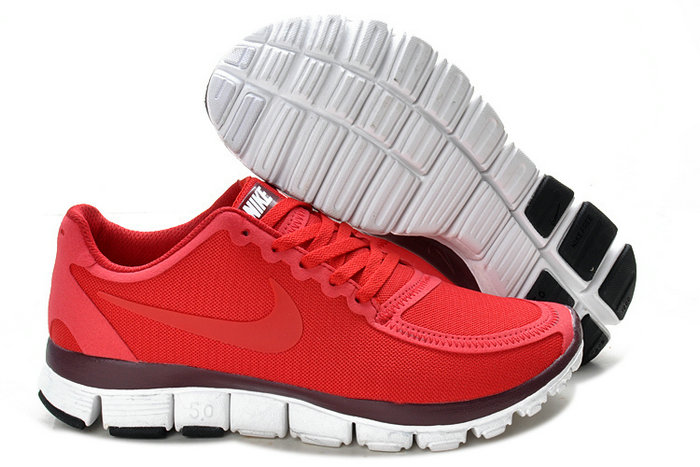 Nike-free 5.0-women-170205-wholesale price