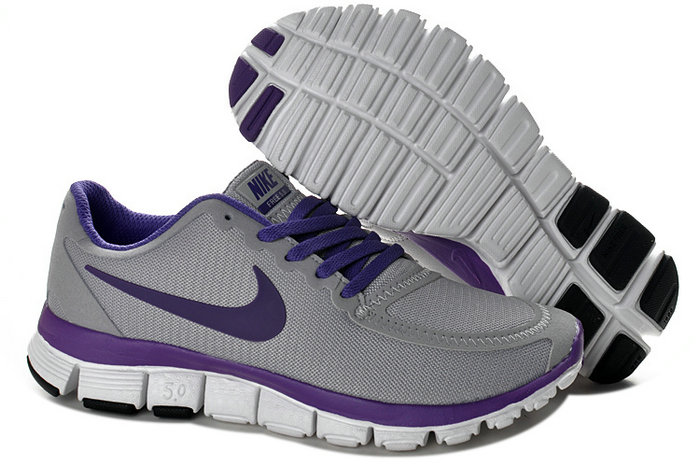 Nike-free 5.0-women-170206-wholesale price