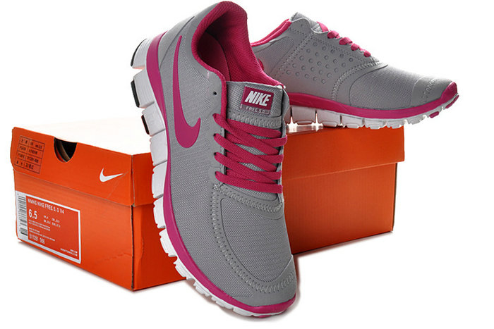 Nike-free 5.0-women-170207-wholesale price