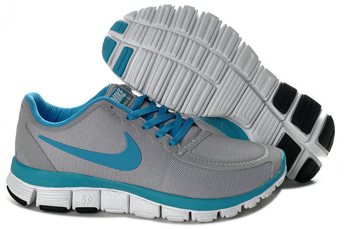 Nike-free 5.0-women-170208-wholesale price