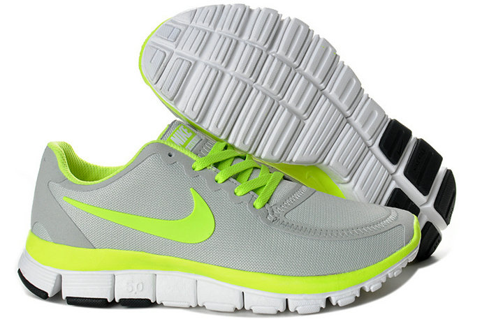 Nike-free 5.0-women-170209-wholesale price
