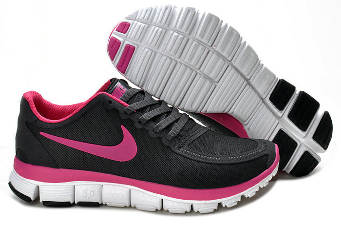 Nike-free 5.0-women-170210-wholesale price