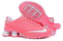 Shox-women-170210-wholesale price