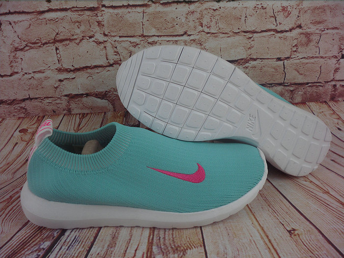 Nike-free 3.0-women-170201-wholesale price