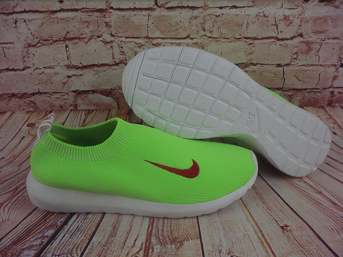 Nike-free 3.0-women-170202-wholesale price