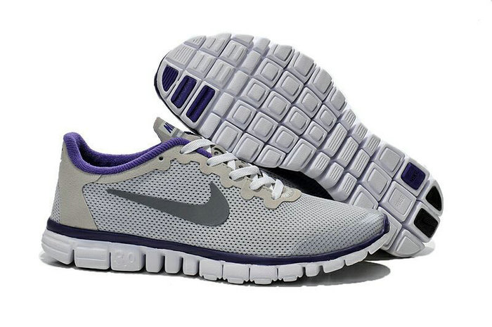 Nike-free 3.0-women-170203-wholesale price