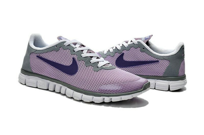 Nike-free 3.0-women-170204-wholesale price