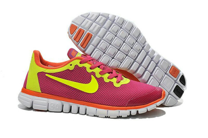 Nike-free 3.0-women-170205-wholesale price