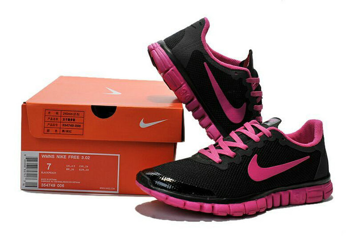 Nike-free 3.0-women-170206-wholesale price