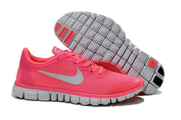 Nike-free 3.0-women-170207-wholesale price