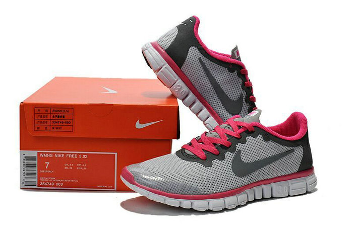 Item-No:Nike-free 3.0-women-170208