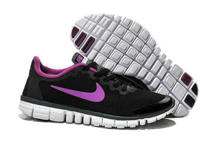 Nike-free 3.0-women-170209-wholesale price