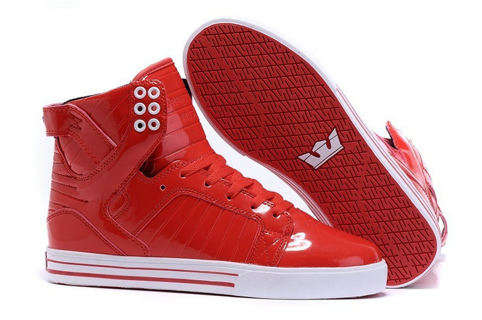 Supra-170301-wholesale price