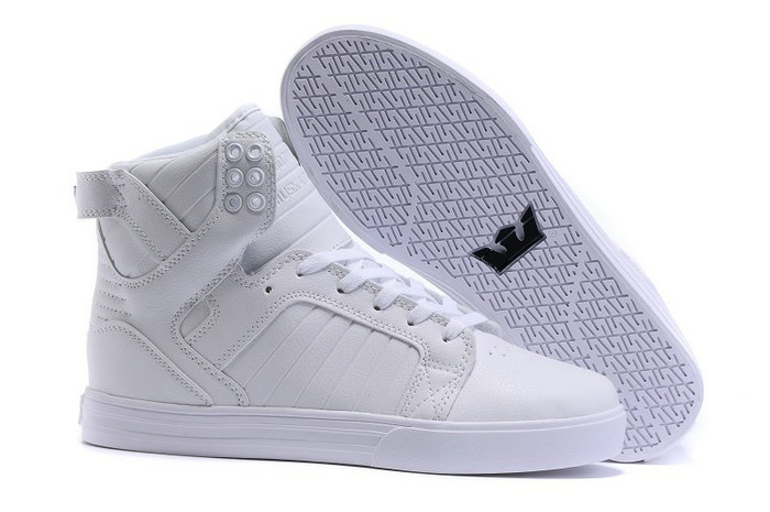 Supra-170302-wholesale price