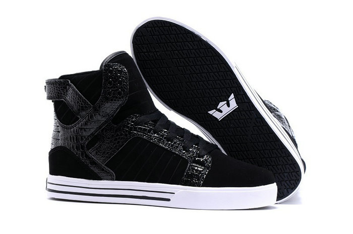 Supra-170303-wholesale price