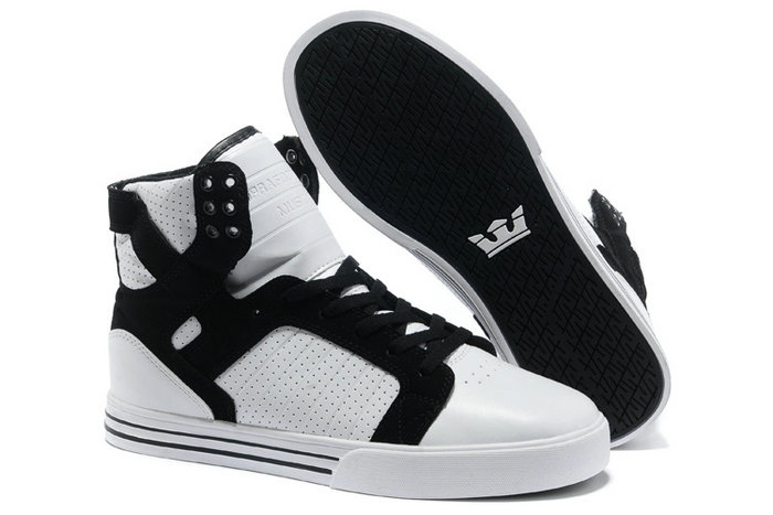 Supra-170304-wholesale price