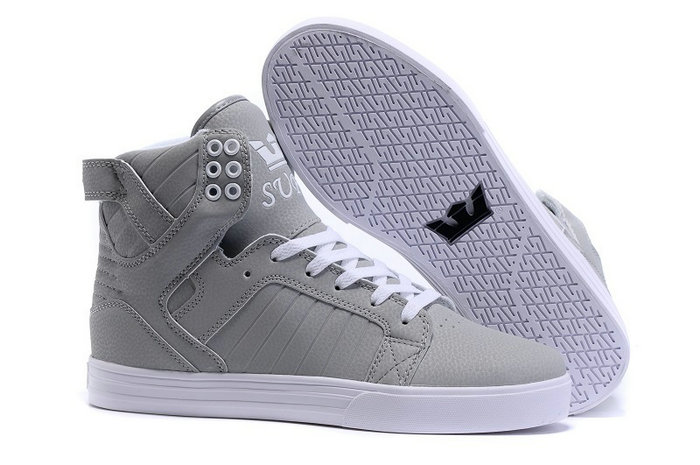 Supra-170306-wholesale price