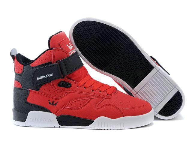 jordan5-2012023