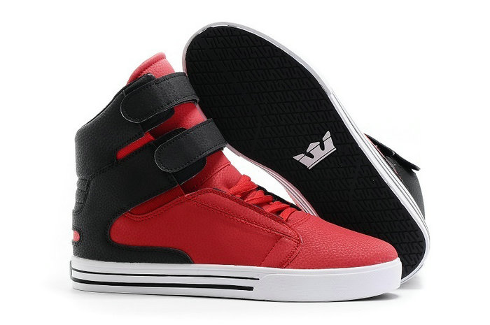 Supra-170333-wholesale price