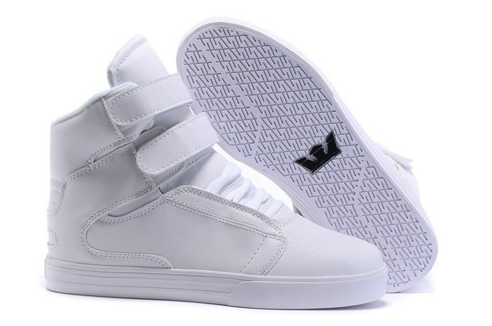 Supra-170334-wholesale price