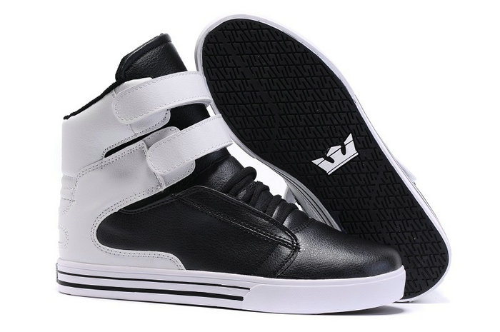 Supra-170336-wholesale price