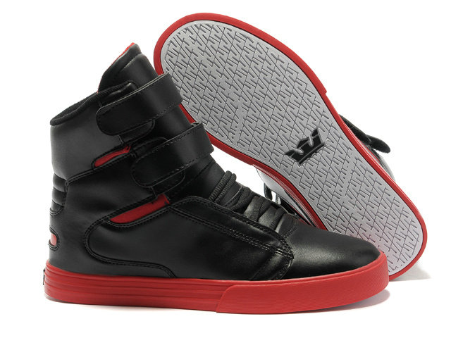 Supra-170337-wholesale price