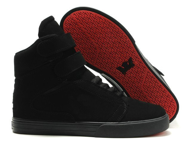 Supra-170338-wholesale price