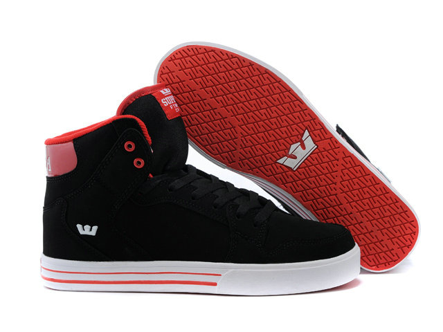 Supra-170339-wholesale price