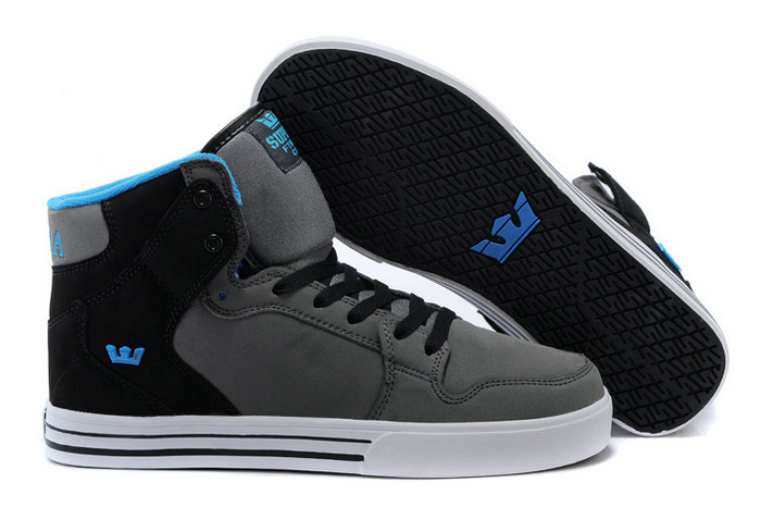 Supra-170340-wholesale price