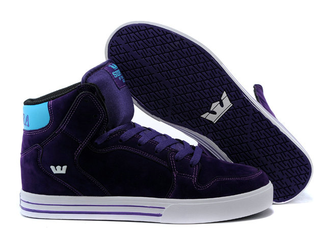 Supra-170341-wholesale price