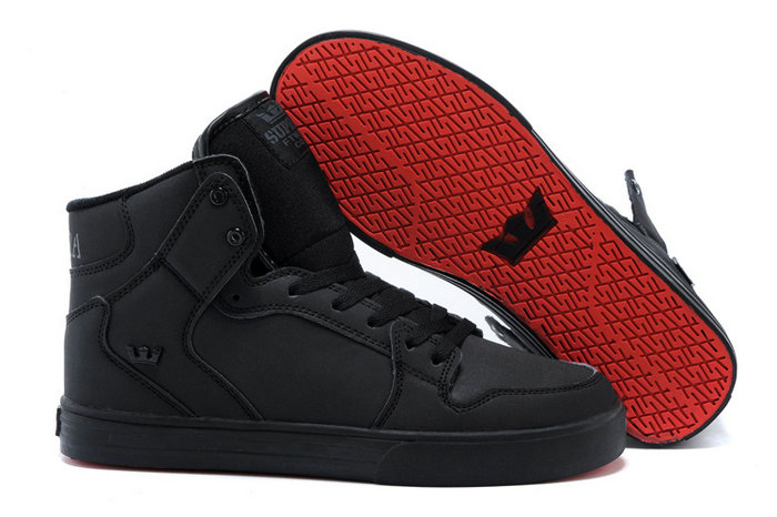 Supra-170342-wholesale price