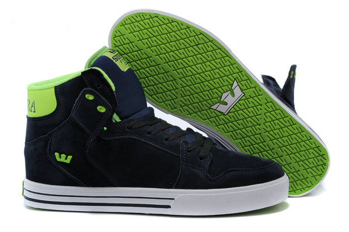 Supra-170343-wholesale price