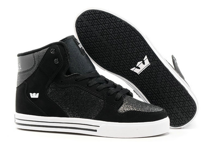 Supra-170344-wholesale price