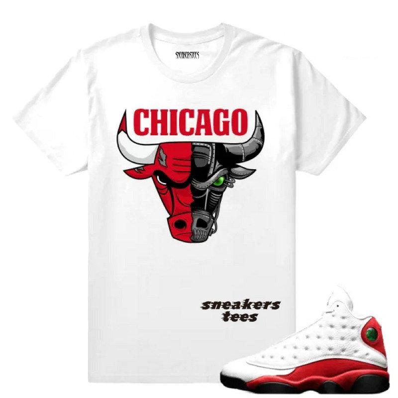 c23753b10fe300 jordan-tshirt-1706303-jordans shoes cheap wholesale accept paypal ...