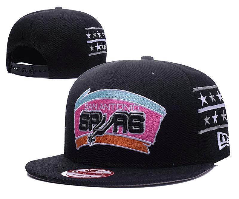 OBEY-hat-1322